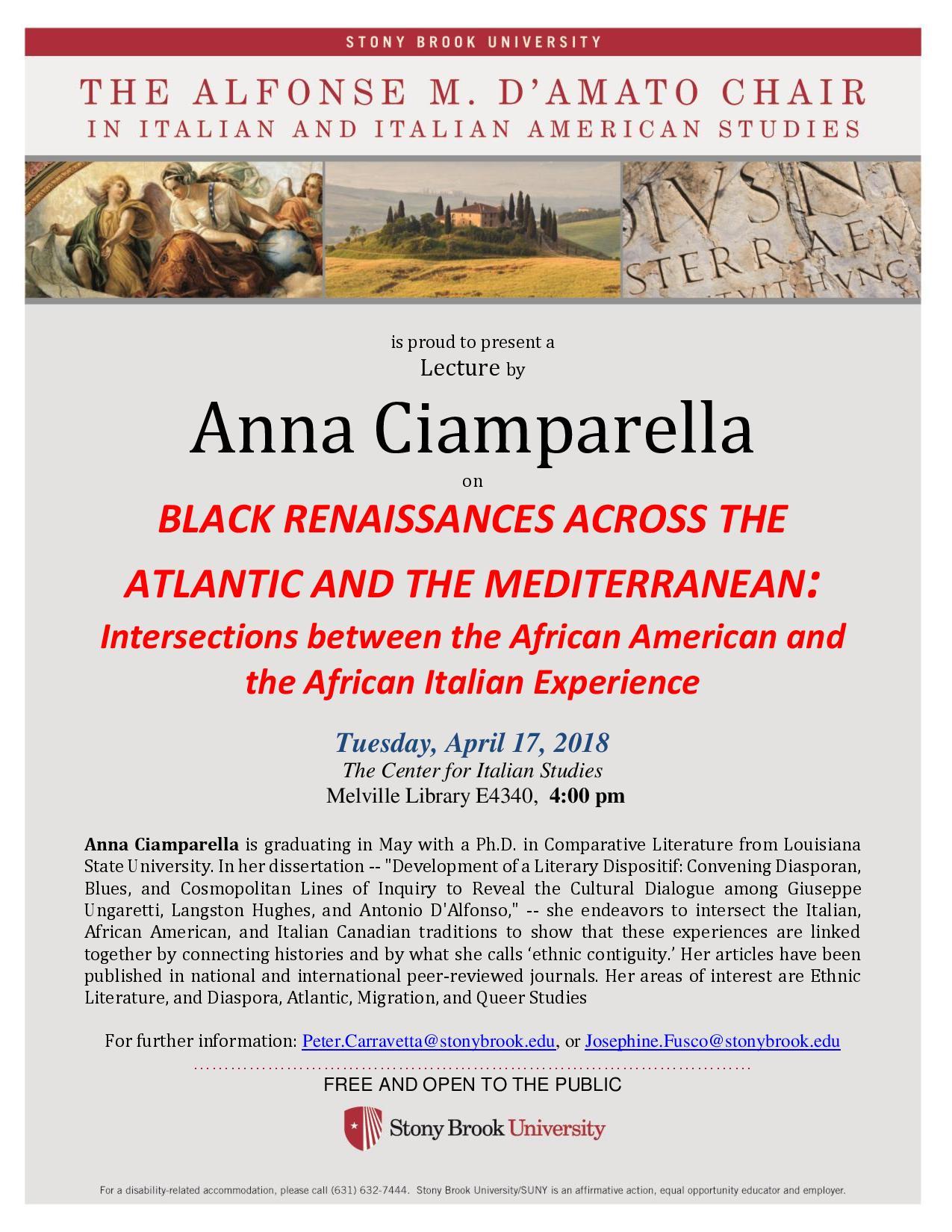 Apr. 2018_D Amato lecture by Ciamparella April 17 CORRECTED-page-001