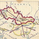 Cecoslovacchia & Ungheria