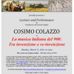 Cosimo-Colazzo