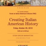 Creating-Italian-American-History-Conference-Program-a1-226x300