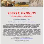 Dante-World