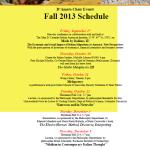 Fall-2013