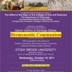 Hermeneutic-Communism-conference-flyer1-228x300