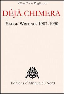 Pagliasso-DEJA-CHIMERA_cover