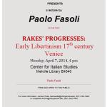 Paolo-Fasoli