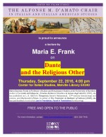 Sept._2016_Frank on dante ix16 DRAFT 1