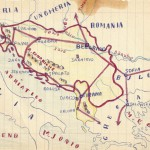 Yugoslvia