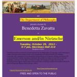 Zavatta lecture flyer x13-page-001