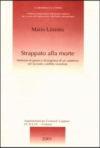 lSTRAPPATO-ALLA-MORTE1