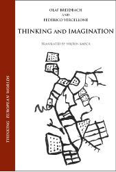 ThinkingImagination