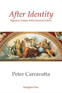 After Identity front cover21